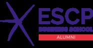 ESCP_ALUMNI_LOGO