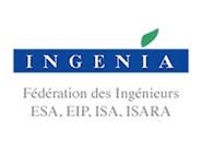Ingenia 85x140