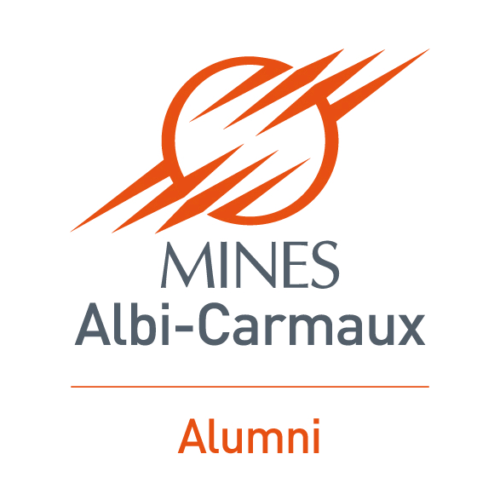 MA_Alumni