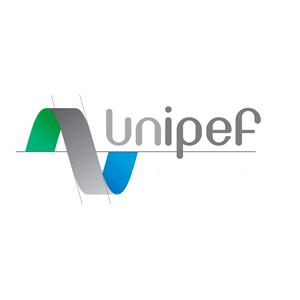 Unipef 300x300