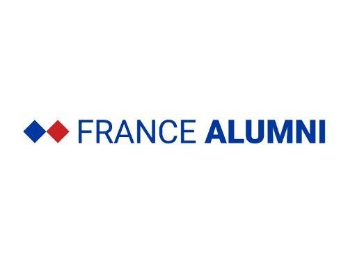 France alumnu